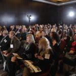 Gala PRIA Women in Agriculture şi-a desemnat câştigătoarele