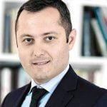EIT Forum Auto are un nou Director Executiv
