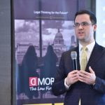 Noile contracte FIDIC: Cum evoluează piața de construcții?