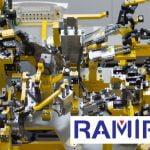 Ramira – dezvoltare importantă, realizări tehnice și financiare considerabile