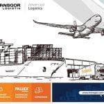 Transgor Logistik, soluții complete de transport și logistică în România