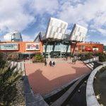 Sun Plaza finalizează procesul de reconfigurare: Ce noutăţi aduce mall-ul?