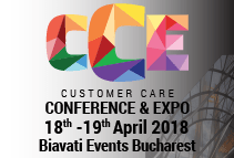 ustomer-care-conference-expo-2