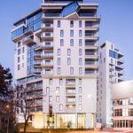 Alukönigstahl România oferă soluții pentru locuințe verzi certificate de RoGBC