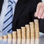 Ce sunt fondurile mutuale?