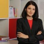 50% din clădirile de birouri din România au certificate verzi
