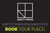 REALTY-Forum