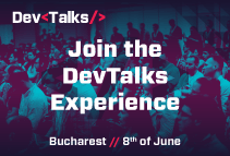 dev-talks