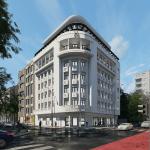 HAGAG Development Europe deschide piaţa locală către Bursa din Tel Aviv