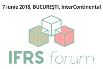 IFRS-forum