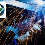 RMW Roma Metal Working, soluții profesioniste pentru structuri metalice la comandă