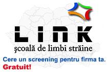 scoala-link
