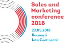 sales-marketing-conference