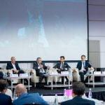 CEO Conference a reunit peste 160 de executivi de top
