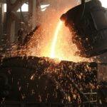 Cobaltul, metalul care susţine tehnologia