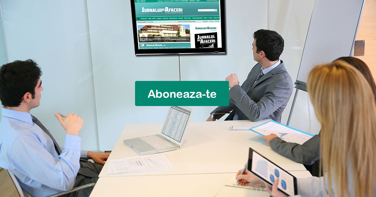 abonare-newsletter