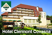 banner-hotel-clermont