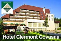 banner-hotel-clermont