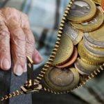 Poziția CNIPMMR privind pilonul II de pensii administrate privat