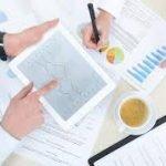 Viitorul sistemelor de evaluare a performanței