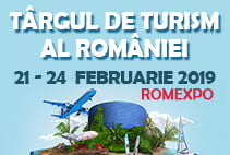 targ-turism-romania