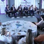 Perspectivele din Retail și FMCG, dezbătute la evenimentul reTAG