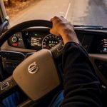 Volvo Trucks lansează noile sisteme de asistență pentru șofer