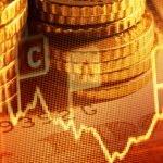 Principalii indici ai Bursei de Valori Bucureşti