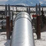 BRUA, proiectul care reduce dependenţa de gaze naturale a Uniunii Europene