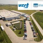 VCST Automotive Production, furnizori de soluții premium pentru industria de automotive