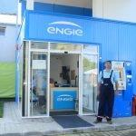 ENGIE lansează o soluție inovatoare pentru sectorul transporturilor