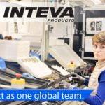 Inteva Products Salonta, 10 ani de existență în industria automotive