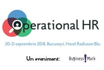 operational-hr